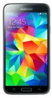 Samsung Galaxy S5 SM-G900V - White - GSMk Smartphone