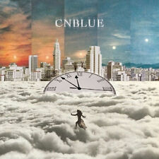 CNBLUE 2ND ALBUM  [ 2gether - SPECIAL VERSION ]