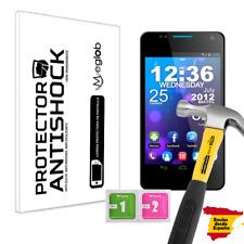 Protector de pantalla Antishock Antiarañazos Antigolpe Blu Vivo 4 3