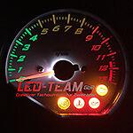 LED-Team