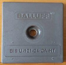 Balluff BIS U-101-04/CA-HT RFID TAG,High temp. 5 units