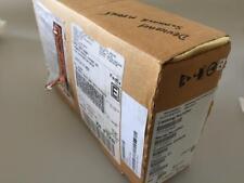 ALLEN BRADLEY 1771-SDN SER.B DEVICENET SCANNER MODULE (REMAN) *NEW IN BOX*