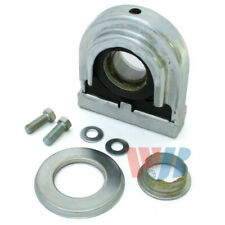 WCHB88508 Drive Shaft Center Support Bearing WJB WCHB88508