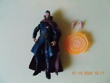 loose marvel legends  DR STRANGE    movie comics cartoon universe  avengers