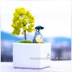 Miniature Garden Decor