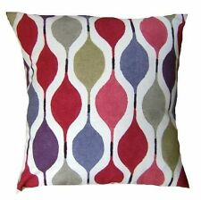 Contemporary 100% Cotton Decorative Cushions & Pillows