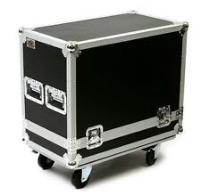 Ata Flight Road Case For Fender Twin Reverb Guitar Amplifier