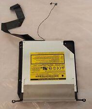Apple DVD Super 875CA Disc Drive UJ-875 678-0570A