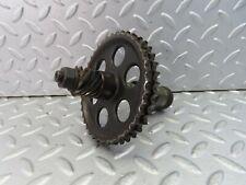 ? 9191 ? Mercedes-Benz w111 Intermediate Gear 1270520202