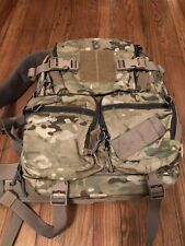 Mystery Ranch Multicam Medical Pack