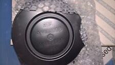 GENUINE NEW ALFA ROMEO GIULIETTA REAR DOOR SPEAKER 51893602