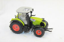 WIKING 363 10 Claas Arion 640 Trattore 1:87 NUOVO in scatola originale