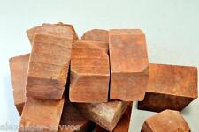 Briar Greek Blocks Ebauchons a lot of 8 BPB-R18 for Bent Pipes
