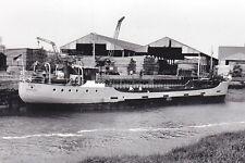 rp15888 - German Coaster - Enka , built 1937 - photo 6x4