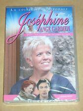 DVD JOSEPHINE ANGE GARDIEN N° 7 DE LA COLLECTION INTEGRALE / 2 EPISODES / NEUF