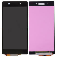 OEM/Original LCD screen Assembly For Sony Xperia Z2 D6502 D6503 D6543 L50W