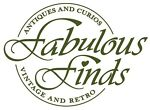 Fabulous Finds Antiques