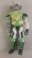 biker mice from mars figure 90s - 90s toy figure biker mice from mars
