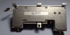 Agilent Hp 5086-7486 low band down-converter w/ 08415-60053 8720B Vna