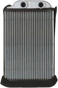 HVAC HEATER CORE SPECTRA 93030 FITS 99-01 TOYOTA CAMRY 2.2L-L4