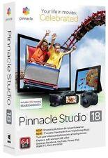 Video Editing Software mit Standardlizenz