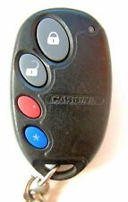 keyless entry remote Carbine aftermarket start starter ELVMTBA beeper fob phob