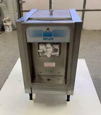 Taylor 152-27 Soft Serve Machine