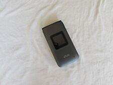 GREAT Verizon Prepaid Verizon Wireless Takumi eTalk 4GB Memory Flip Phone