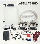 LaBella's HHO Products