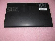Acer Aspire TimelineX 3830TG P3MJ0  Bottom RAM/HDD/Service Cover AP0I6000700