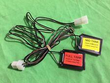 Thetford  36743- Tecma Silence Plus Holding Tank Sensors