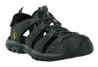 Hi-tec Shore Junior Enfants Marche Sandale Plage Vacances Comfort UK6
