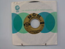 The ANIMALS The House of The Rising Sun/ I'm Crying 45 MGM KGC-179 Gold Labels