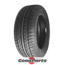 Tragfähigkeitsindex 98 Achilles aus Reifen fürs Auto