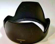 Tamron 1D3FH Lens Hood Shade for Tamron 28-105mm f4-5.6 AF IF LD Aspherical
