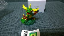 Thorn Horn Camo Skylanders Swap Force Imaginators Wii U PS3 PS4 Xbox 360 One