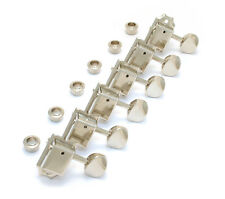 Fender Squier Vintage Vibe Nickel Tuners Stratocaster/Telecaster 007-4936-000