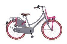 Fahrräder aus Stahl mit 43