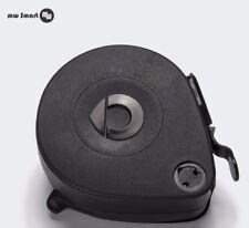 Aschenbecher / Raucherpaket Smart 451 mit Einsatz A4518100130