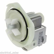 COMPATIBLE BEKO DISHWASHER REPLACEMENT DRAIN PUMP 1748200100
