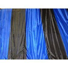 BANDIERA A RIGHE 150 X 90 CM TIFOSO TIFOSERIA NERAZZURRA INTER STADIO CON ASTA