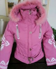 New with tags ladies winter jacket  size 10