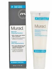 Murad Blemish Clearing Solution 1.7 oz.