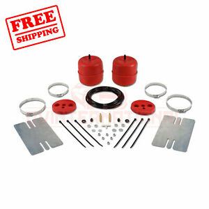 AirLift Air Lift 1000 SPRING KIT for JEEP LIBERTY KJ RENEGADE 2003-2006