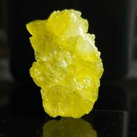 Natural Brucite Crystal, Brucite Cluster from Balochistan Pakistan, US SELLER