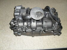 Skoda Superb / Passat 3BG 2,0TDI BSS BWW BHW Oil Pump Balance Shaft Module Recon