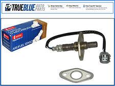 DENSO 234-9002 Air- Fuel Ratio Sensor fits 99-02 4Runner/00-03 Tacoma 3.4L-V6