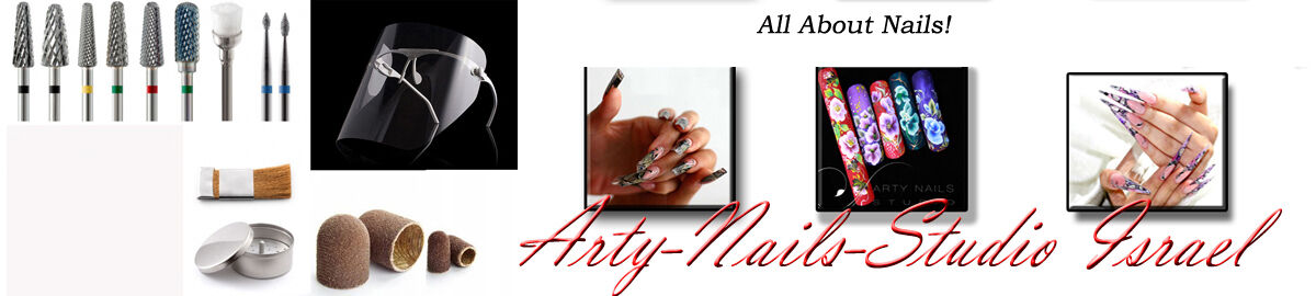 arty-nails-studio