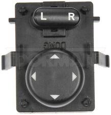 Door Mirror Switch Fits 08 12 Freightliner Cascadia 901-5202 15829700SR