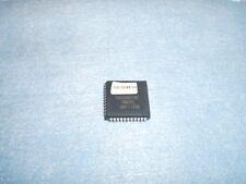 MOTOROLA MC68HC705C9ACFNE X-426-0048-04  8-BIT MICROCONTROLLER QTY (4) >